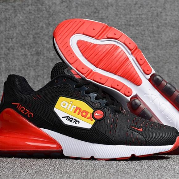 Nike AirMax 270 NWT